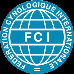 GRB FCI