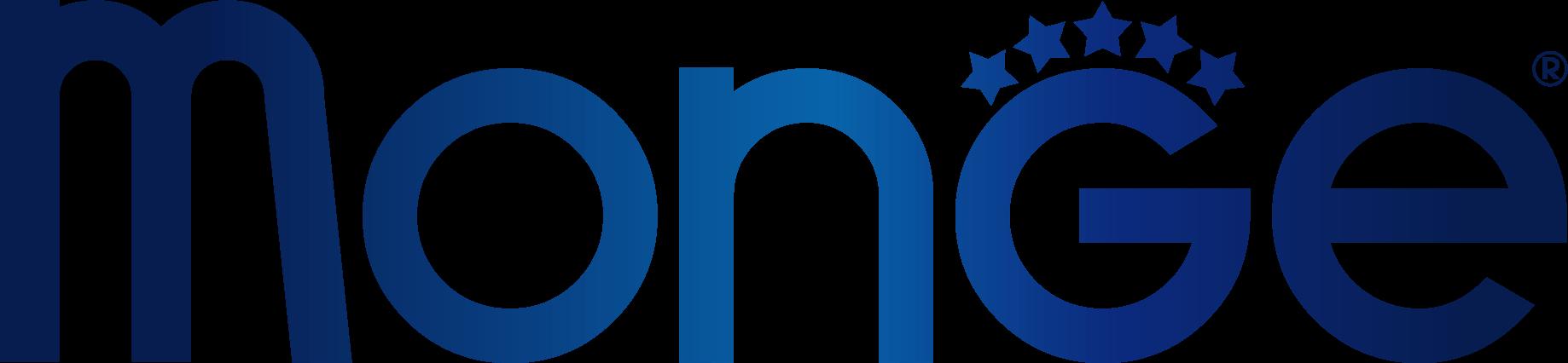 Monge Logo