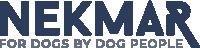 Logo Nekmar